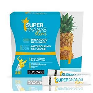 Super ananas slim